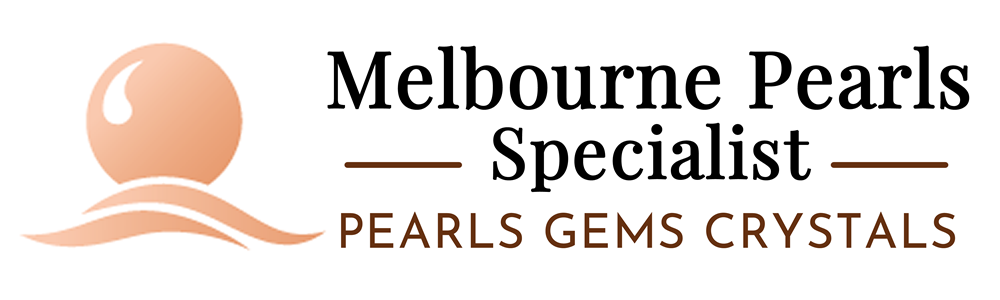 Melbourne Pearls